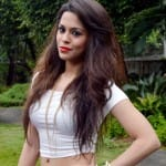 What does Sana Saeed plan post Jhalak Dikhhla Jaa?