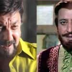 Zanjeer Khochey Pathan song: Sukhwinder Singh and Shabab Sabri dole out an energetic qawwaali!
