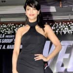 Shruti Haasan to replace Tamannah in Aagadu?