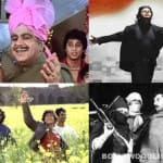 Independence Day Special: 10 songs that evoke our patriotism!