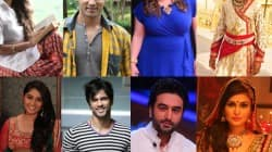 Independence Day Special: TV Stars wish