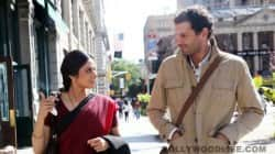 Sridevi's English Vinglish to release in Japan, Taiwan and South Korea