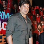 Will Sunny Deol dub for Hollywood star Vin Diesel?