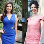Sunny Leone to help Mallika Sherawat find her soulmate...really?