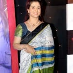 Supriya Pilgaonkar: I never have high expectations of any TV show!