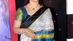 Supriya Pilgaonkar on Meri Bhabhi