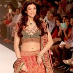 Sushmita Sen all set to come back in Bollywood!