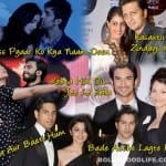 Will Ranbir Kapoor and Katrina Kaif star in Diya Aur Baati Hum?