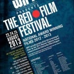 The Red Dot Film Festival to screen National Award-winning films