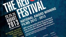 The Red Dot Film Festival to screen National Award-winningfilms