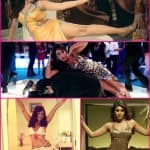 Zanjeer Kaatilana song: Is Mahie Gill's Bindu act better than Kareena Kapoor's Helen in Don?