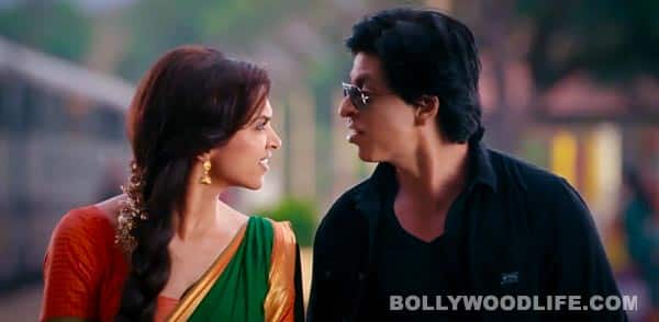 While Chennai Express rules the box office, Tamil and Telugu cinema overtake Bollywood