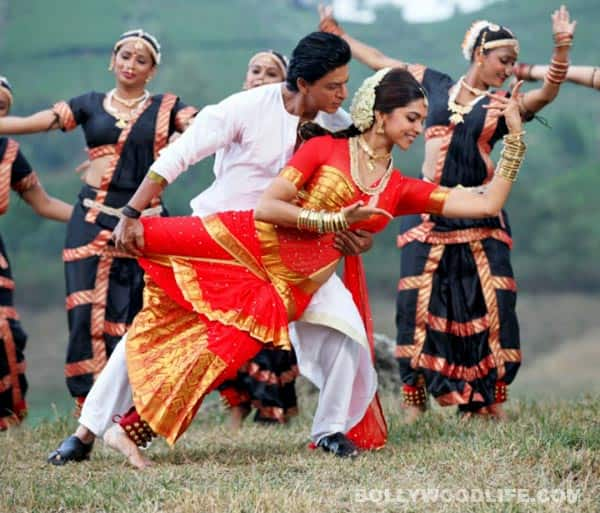 Chennai Express box office crosses Rs 200 crore!