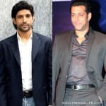 Salman Khan was offered many films by us: Farhan Akhtar