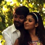 Raja Rani first trailer: A realistic take on modern relationships
