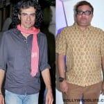 Will Imtiaz Ali remake Riteish Deshmukh's Balak Palak?