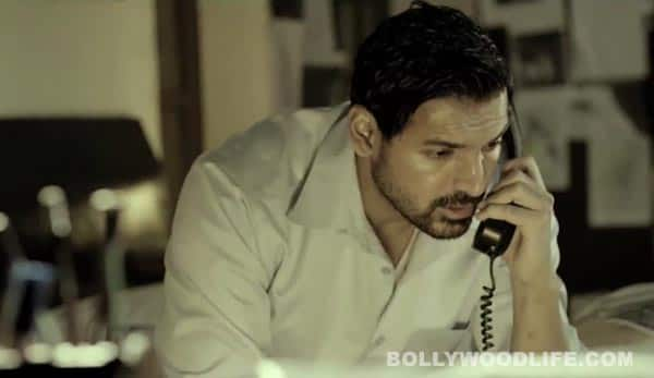 John Abraham: Sri Lanka didn't secretly finance Madras Cafe