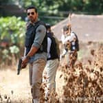 Madras Cafe music review: A pleasant mix of original and melodious compositions!
