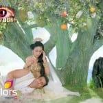 Bigg Boss 7 promo making: Why does Salman Khan prefer hell to heaven?