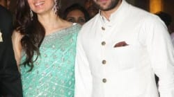 Kareena Kapoor and Saif Ali Khan to come together for Happy Ending