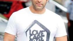 Salman Khan 2014 releases