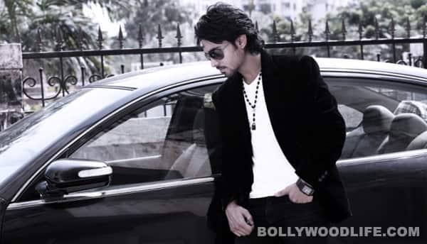 Salman Yusuf Khan: I don't know what Drashti Dhami likes and dislikes