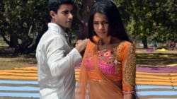 Saraswatichandra: Will pramad unite Kumud and Saras?