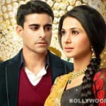 Why was Sanjay Leela Bhansali kicked out of Saraswatichandra?