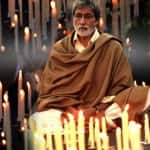 Satyagraha movie review: Predictable story spoon-fed with sincerity!