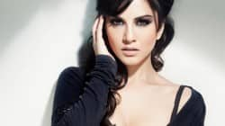 Sunny Leone in Nach Baliye 6