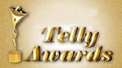 ITA Indian Telly Awards