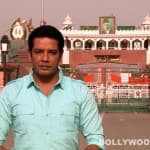 Anup Soni: Not trying to sensationalise rape issue