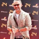 Will director Abhinay Deo direct season 2 of 24?