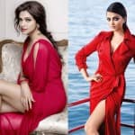 Is Deepika Padukone the next Aishwarya Rai Bachchan?