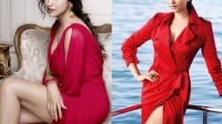 Is Deepika Padukone the next Aishwarya RaiBachchan?