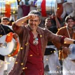 Ajith's Arrambham to release this Diwali, Veeram on Pongal