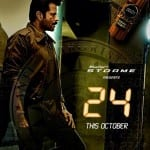 Anil Kapoor's 24 to premiere on October 4