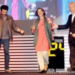 Shabana Azmi: Abhinay Deo made 24 challenging for actors!