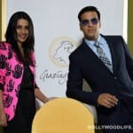 Akshay Kumar's Grazing Goat Pictures ventures into fashion with FOMO