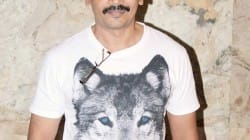 Atul Kulkarni birthday