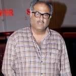 Boney Kapoor gets death threats from the underworld