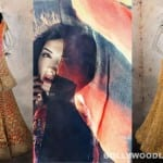 Sneak peak into Diva'ni: India's first Bollywood fashion label!