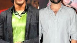 Farhan Akhtar and Abhishek Kapoor to come together again