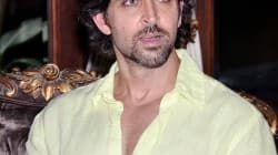Will Hrithik Roshan do Krrish 4?