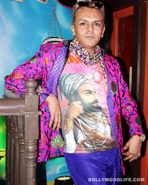 Bigg Boss 7: Will Imam Siddique be a contestant again?