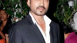 Irrfan Khan interview