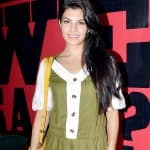 After Katrina Kaif, Jacqueline Fernandez's double dhamaal on screen!