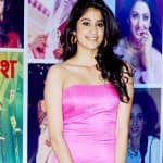 Will Sridevi's daughter Jhanvi Kapoor make her film debut soon?