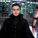 Vivek Oberoi: Kaal has an aristocratic aura!
