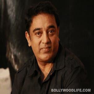 Kamal Haasan to be presented with Lifetime Achievement Award at Mumbai Film Festival